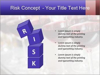 0000077058 PowerPoint Template - Slide 81
