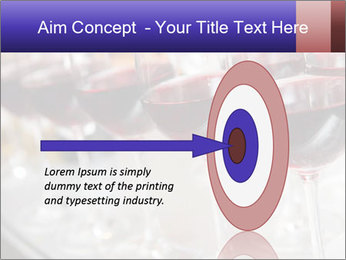 0000077058 PowerPoint Template - Slide 83
