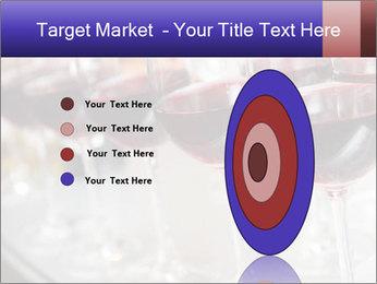 0000077058 PowerPoint Templates - Slide 84