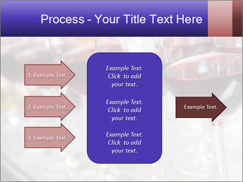 0000077058 PowerPoint Template - Slide 85