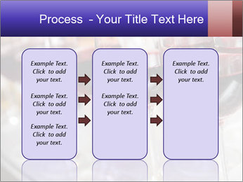 0000077058 PowerPoint Templates - Slide 86