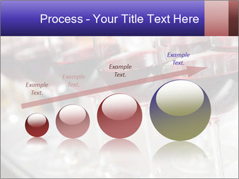 0000077058 PowerPoint Template - Slide 87