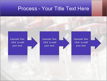 0000077058 PowerPoint Template - Slide 88