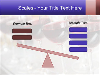 0000077058 PowerPoint Templates - Slide 89