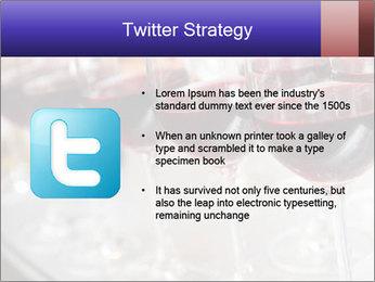 0000077058 PowerPoint Templates - Slide 9