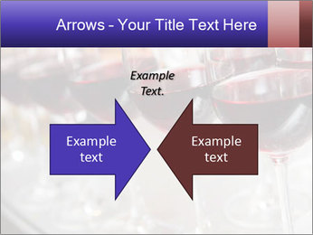 0000077058 PowerPoint Template - Slide 90