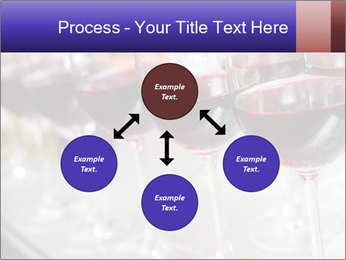 0000077058 PowerPoint Template - Slide 91