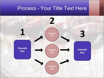 0000077058 PowerPoint Template - Slide 92