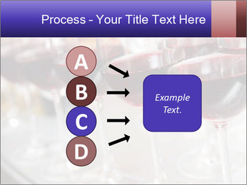 0000077058 PowerPoint Template - Slide 94