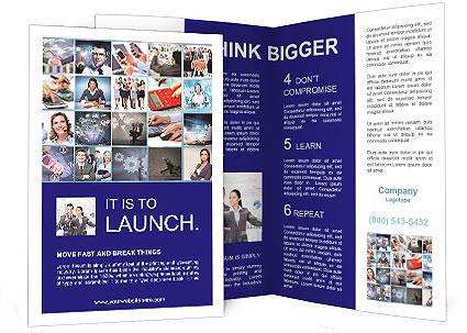 0000077059 Brochure Template