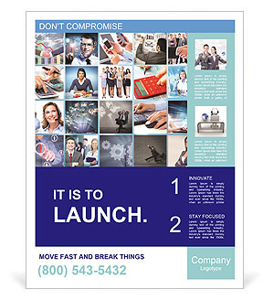 0000077059 Poster Template