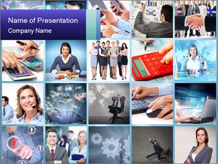 0000077059 PowerPoint Templates