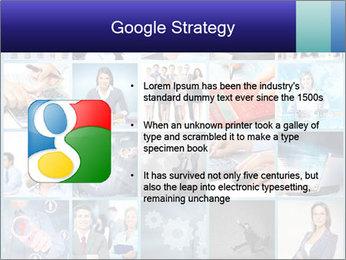 0000077059 PowerPoint Templates - Slide 10