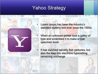 0000077059 PowerPoint Templates - Slide 11