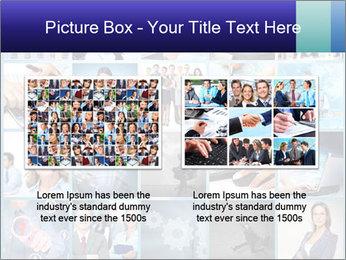 0000077059 PowerPoint Templates - Slide 18