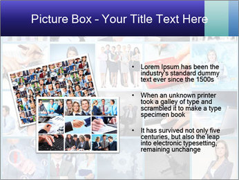 0000077059 PowerPoint Templates - Slide 20