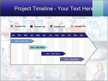 0000077059 PowerPoint Templates - Slide 25