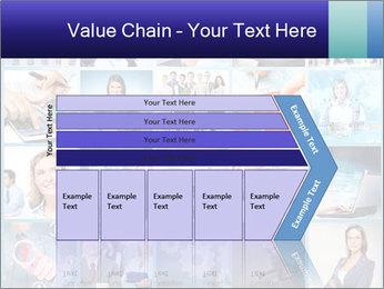 0000077059 PowerPoint Templates - Slide 27