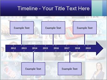 0000077059 PowerPoint Templates - Slide 28