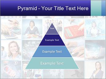 0000077059 PowerPoint Templates - Slide 30
