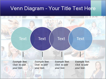 0000077059 PowerPoint Templates - Slide 32