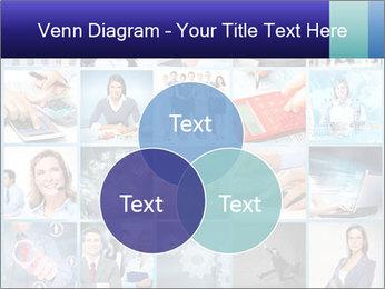0000077059 PowerPoint Templates - Slide 33