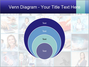 0000077059 PowerPoint Templates - Slide 34
