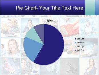 0000077059 PowerPoint Templates - Slide 36
