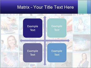 0000077059 PowerPoint Templates - Slide 37