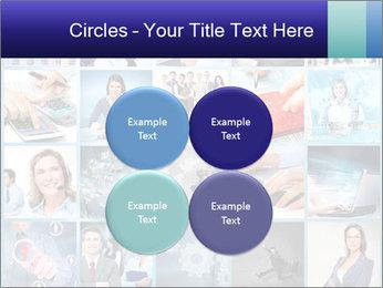 0000077059 PowerPoint Templates - Slide 38