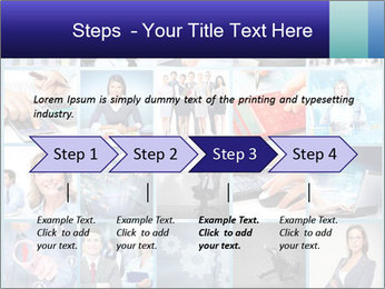 0000077059 PowerPoint Templates - Slide 4