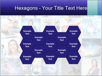 0000077059 PowerPoint Templates - Slide 44