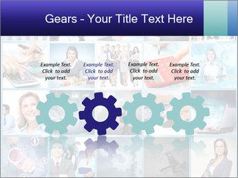 0000077059 PowerPoint Templates - Slide 48
