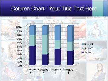 0000077059 PowerPoint Templates - Slide 50