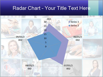 0000077059 PowerPoint Templates - Slide 51