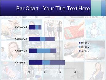 0000077059 PowerPoint Templates - Slide 52
