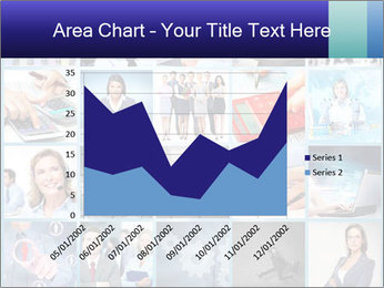 0000077059 PowerPoint Templates - Slide 53