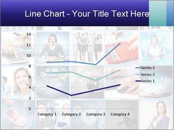 0000077059 PowerPoint Templates - Slide 54