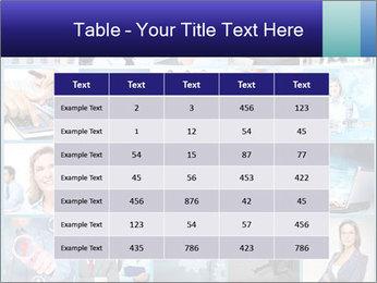 0000077059 PowerPoint Templates - Slide 55