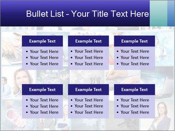 0000077059 PowerPoint Templates - Slide 56