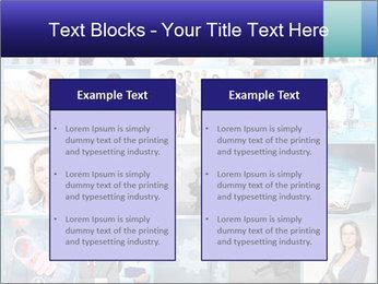 0000077059 PowerPoint Templates - Slide 57
