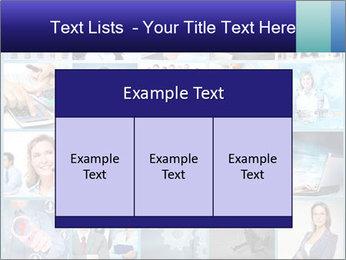 0000077059 PowerPoint Templates - Slide 59