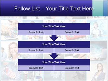 0000077059 PowerPoint Templates - Slide 60