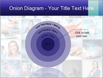 0000077059 PowerPoint Templates - Slide 61