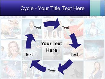 0000077059 PowerPoint Templates - Slide 62