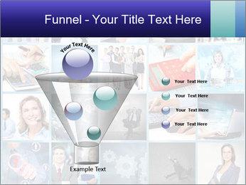 0000077059 PowerPoint Templates - Slide 63