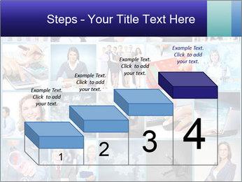 0000077059 PowerPoint Templates - Slide 64
