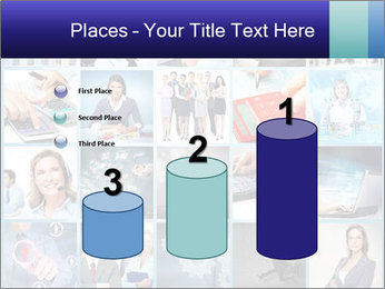 0000077059 PowerPoint Templates - Slide 65