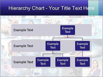 0000077059 PowerPoint Templates - Slide 67
