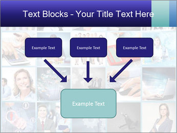0000077059 PowerPoint Templates - Slide 70